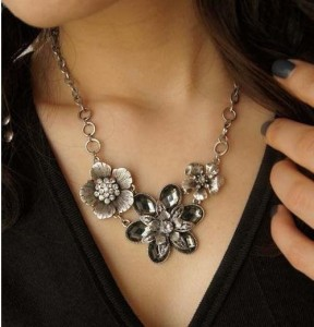latest jewellery by desire accessories (6)