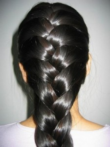 Hairstyle Trends For Women 2011-12 (3)