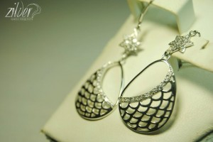 silver jewellery for girls by zilver (9)