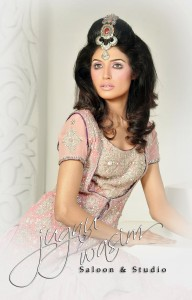 jugnu wasim makeup and photography style.pk 05 192x300 photography style exclusives makeup tips and tutorials