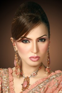 jugnu wasim makeup and photography style.pk 07 200x300 photography style exclusives makeup tips and tutorials