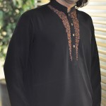 junaid jamshed collection for men style.pk 03