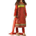 kids dresses by junaid jamshed style.pk 11
