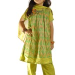 kids wear by junaid jamshed style.pk 13