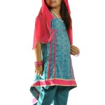 kids wear by junaid jamshed style.pk 14
