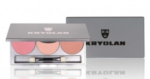 Makeup products by kryolan (8)