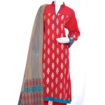 ladies dresses by junaid jamshed style.pk 07