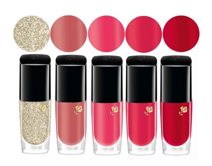 lancome_makeup collection_002