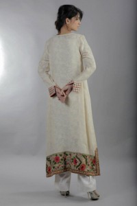 winter collection for girls by Tena durrani (15)