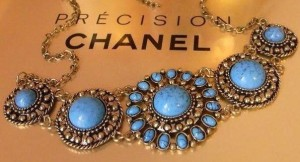 latest jewellery by desire accessories (1)