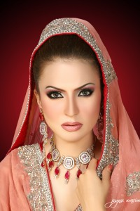 makeup and photography by jugnu wasim style.pk 01 200x300 photography style exclusives makeup tips and tutorials