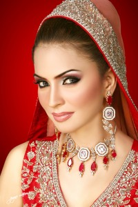 makeup and photography by jugnu wasim style.pk 02 200x300 photography style exclusives makeup tips and tutorials