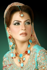 makeup and photography by jugnu wasim style.pk 03 200x300 photography style exclusives makeup tips and tutorials