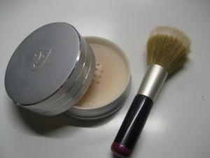 makeup products by kryolan style.pk 05 300x225