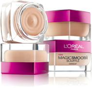 Beauty products by Loreal (4)