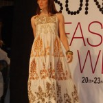 Maria B Collection at PFDC Sunsilk Fashion Week (25)