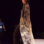 Maria B Collection at PFDC Sunsilk Fashion Week (24)