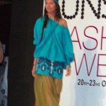 Maria B Collection at PFDC Sunsilk Fashion Week (16)
