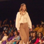 Maria B Collection at PFDC Sunsilk Fashion Week (15)