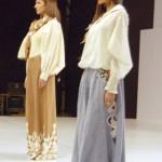 Maria B Collection at PFDC Sunsilk Fashion Week (14)