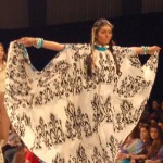 Maria B Collection at PFDC Sunsilk Fashion Week (13)
