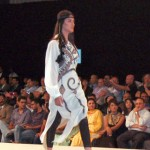 Maria B Collection at PFDC Sunsilk Fashion Week (12)