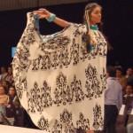 Maria B Collection at PFDC Sunsilk Fashion Week (11)