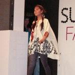 Maria B Collection at PFDC Sunsilk Fashion Week (10)