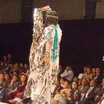 Maria B Collection at PFDC Sunsilk Fashion Week (9)