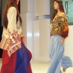 Maria B Collection at PFDC Sunsilk Fashion Week (8)