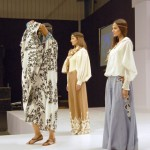 Maria B Collection at PFDC Sunsilk Fashion Week (7)