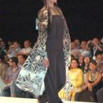 Maria B Collection at PFDC Sunsilk Fashion Week (23)