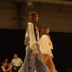 Maria B Collection at PFDC Sunsilk Fashion Week (6)