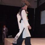 Maria B Collection at PFDC Sunsilk Fashion Week (5)