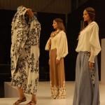 Maria B Collection at PFDC Sunsilk Fashion Week (4)