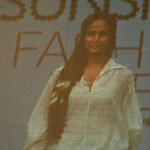 Maria B Collection at PFDC Sunsilk Fashion Week (3)