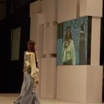 Maria B Collection at PFDC Sunsilk Fashion Week (2)