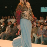 Maria B Collection at PFDC Sunsilk Fashion Week (22)