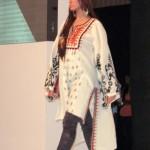 Maria B Collection at PFDC Sunsilk Fashion Week (21)