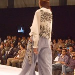 Maria B Collection at PFDC Sunsilk Fashion Week (20)