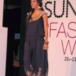 Maria B Collection at PFDC Sunsilk Fashion Week (19)