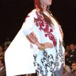 Maria B Collection at PFDC Sunsilk Fashion Week (18)