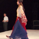 Maria B Collection at PFDC Sunsilk Fashion Week (17)
