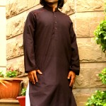 mens wear suit by junaid jamshed style.pk 02