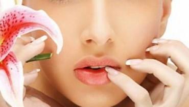 skin care-Skin-Care-Tips_01
