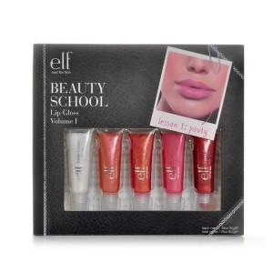 Beauty products by E.l.f cosmetics pakistan (2)