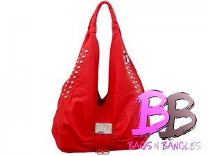 Bags and Clutches by BNB accessories (1)
