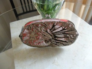 clutches for women by stylista (3)