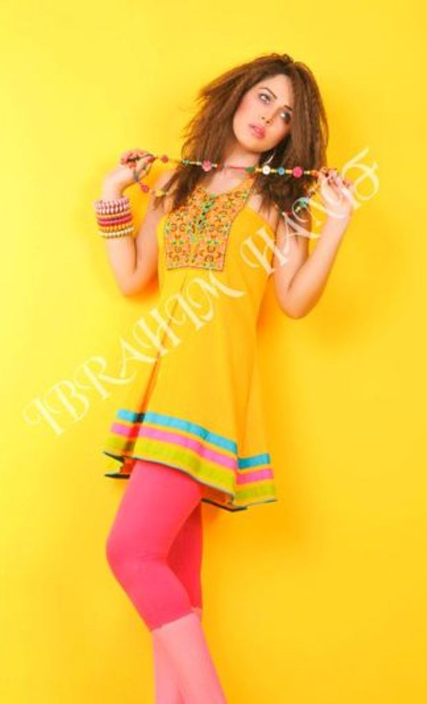ac4df86d277 Funk Up your Wardrobe By Ibrahim Hanif s Designer collection