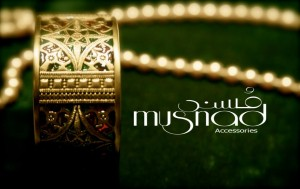 Girl's antique jewellery by Musnad (3)